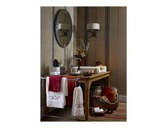 Bagno zara ~ Home bathroom inspiration by zara home home zara