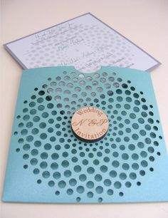 dotty-wedding-stationery-collection-4