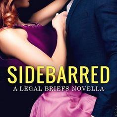 """Anteprima inedito: """"SIDEBARRED"""" di Emma Chase"""