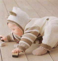 Leg Warmers, Baby Knitting, Crochet Hats, Slippers, Unisex, Children, Clothes, Babies, Patterns