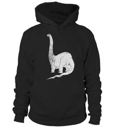 """# Brachiosaurus Dinosaur T Shirt Costume Tee Funny Gifts . Special Offer, not available in shops Comes in a variety of styles and colours Buy yours now before it is too late! Secured payment via Visa / Mastercard / Amex / PayPal How to place an order Choose the model from the drop-down menu Click on """"Buy it now"""" Choose the size and the quantity Add your delivery address and bank details And that's it! Tags: For all of you interested in themes: dinosaurs, triceratops, stegosaurus, gigantic…"""