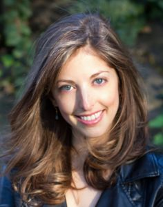 5 Tips for Writing Suspense with author, Kira Peikoff | Writers Digest