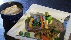 © ORF Tafelspitz Steak, Beef, Food, Treats, Recipes, Meat, Eten, Ox, Steaks