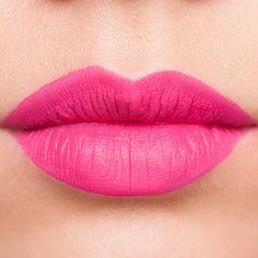 Jeffree Star Velour Liquid Lipstick Prom Night | Beautylish