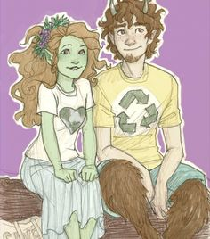 Grover and Juniper are soo cute!!