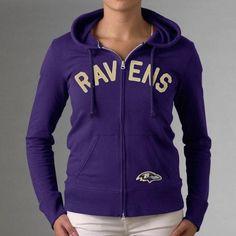 #BaltimoreRavens #RayLewis
