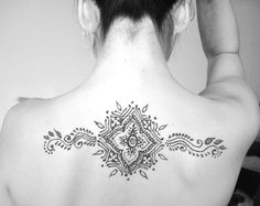 Mehndi Designs For Girls: Modern Neck and Arm Mehndi Designs for Bridal on Apr 19, 2011