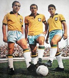 Brazil Football Team, God Of Football, Football Icon, World Football, Football Cards, Football Soccer, Football Players, School Football, Football Stickers