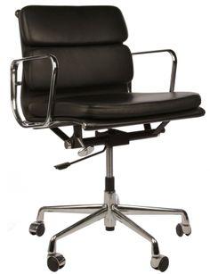 Desks Office Chairs On Pinterest 28 Pins