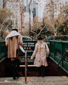 New York City ! - Busy: New York City ! Alexandra Wing exandr … – -Busy: New York City ! - Busy: New York City ! New York Pictures, New York Photos, New York Restaurants, Brooklyn Bridge, Photographie New York, Nyc Pics, Voyage New York, Empire State Of Mind, City Vibe