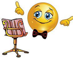Smileys, Smiley Emoji, Emoji Faces, Music Emoji, Emojis Meanings, African Hair Wrap, Emoji Pictures, Funny Emoji, Happy Hippie