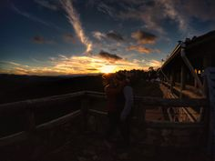 New Photo on my Instagram! Check It out! Foto : Gopro Hero 4 Edição : Snapseed #sun #autumn #clouds #sky #gopro #goprohero4 #inspiration #inspiracao #feed #instagram #casal #fotosdecasais #couple #photography #love
