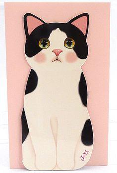 .Jetoy Choo Choo cat