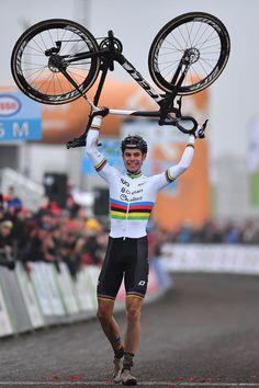 Lycra Men, Bike Wear, Bicycle Race, Pro Cycling, Van, Racing, Sporty, Bulgarian, Workout