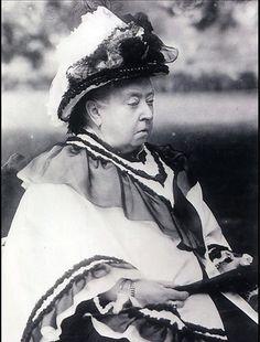 queen victoria osborne house | Queen Victoria « The Anglophile