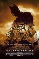 Free HD Movie download: Batman Begins  Full Movie Download