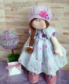 boneca-russa-boneca-de-pano.jpg (1913×2340)