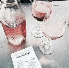 ☼ pinterest- sydneygrace__ ☼