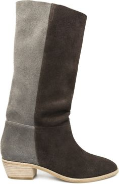b96003fa420 Camper Willhelm 46685-002 Boots Women. Official Online Store USA Mujer