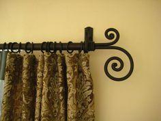 porte rideau rideau de porte rideaux