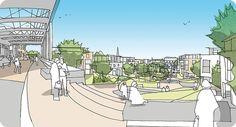 master plan city - Поиск в Google