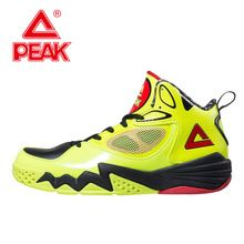 Like and Share if you want this  PEAK SPORT Monster II Men Basketball Shoes Breathable Training Competitions Sneakers FOOTHOLD Tech High-Top Athletic Ankle Boots     Tag a friend who would love this!     FREE Shipping Worldwide     Buy one here---> http://workoutclothes.us/products/peak-sport-monster-ii-men-basketball-shoes-breathable-training-competitions-sneakers-foothold-tech-high-top-athletic-ankle-boots/    #workouts