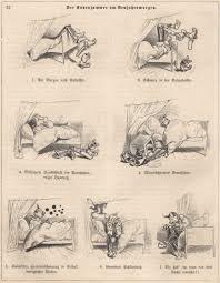 WILHELM BUSCH Comic Artist, Vintage World Maps, Comics, Illustration, Cats, Illustrations, Cartoons, Comic