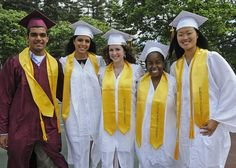 404 - Page not found - The Patriot Ledger, Quincy, MA - Quincy, MA Graduation Photos, Vice President, Historian, Secretary, Patriots, Amelia, Presidents, High School