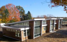http://www.designbuzz.com/eco-modular-classroom-a-green-approach-for-young-minds/