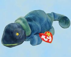 22afb19590e 12 New PINCHERS The LOBSTER Ty Beanie Babies 4026 approx. 8