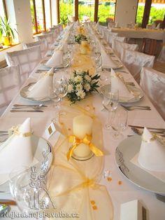 jak dekorujecie stół : Forum Ślubne i Weselne Przewodnika Młodej Pary