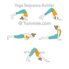 one legged four limbed staff pose flow yoga eka pada