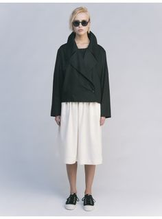LEMAIRE --NOW ON SALE