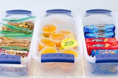 22 Back-to-School Organization Tips That Will Simplify Your Life - The Krazy Coupon Lady