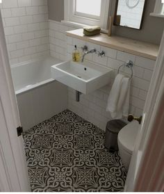 Samples Of Bathroom Tiles Design . Samples Of Bathroom Tiles Design . Definitely Copying these Tiles for Our Downstairs Bathroom Beautiful Bathrooms, Modern Bathroom, Bathroom Interior, Master Bathroom, Brown Bathroom, Bathroom Small, Minimalist Bathroom, Funky Bathroom, Bathroom Ideas On A Budget Small
