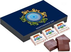 Independence Day  gift for boyfriend   chocolate gift sets