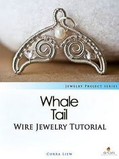 de Cor's Handmade Jewelry Blog with tutorials.