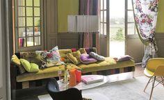 Bernadini Fabrics