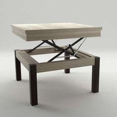 Стол трансформер раскладной от 1770гр. Крыжановка - изображение 3