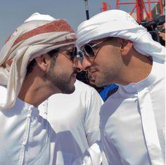 Emerati men nose kiss kissing men pinterest gay couple gay emerati men nose kiss kissing men pinterest gay couple gay and arab men m4hsunfo