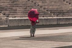 Original Travel Photography by Stanley Dellimore Kimono, Winter Jackets, Ballet Skirt, Skirts, People, Fashion, Winter Coats, Moda, Skirt
