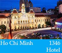 Low Cost Hotel LEGEND Ho Chi Minh City Vietnam To Book Checkout Tripcos Visit Now