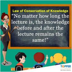 #Funny #Jokes #Classroom #Education