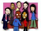 Big City Small World Series 3 Episode 12