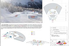 The Italian Job weekly Review - Photo | Red Bull Snow