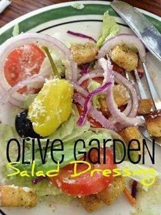 One of the only salads that i get and eat every last bite of!!! and get 2 or 3 more helpings