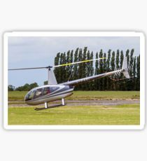 Robinson Helicopter stickers featuring millions of original designs created by independent artists. Decorate your laptops, water bottles, notebooks and windows. Robinson Helicopter, Robinson R44, Sticker Design, Golf Courses, Stickers, Water, Things To Sell, Gripe Water, Decals