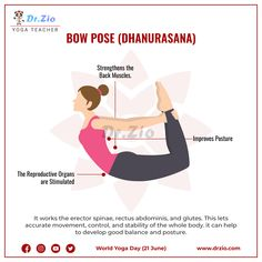 headstand shirshasana yoga pose in 2020  yoga teacher