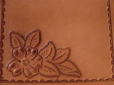 leather carving patterns to print   DC Leatherworks Custom Hand tooled Leather Carving, Custom Horse Gear