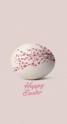Ostern ༺Easter Colors༺ Gardening Resources: Lawn And Garden Magazines In The Century Article Bo Wallpaper Easter, Ostern Wallpaper, Holiday Wallpaper, Iphone Wallpaper, Easter Backgrounds, Easter Egg Designs, Easter Ideas, Easter Egg Crafts, Easter Decor